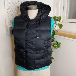 GAP Down Puffer Vest
